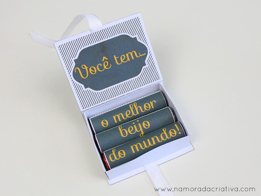 caixinhacombatons_diadobeijo_namoradacriativa_11