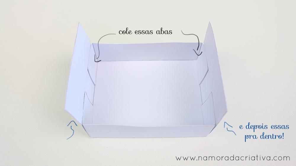 caixinhacombatons_diadobeijo_namoradacriativa_4