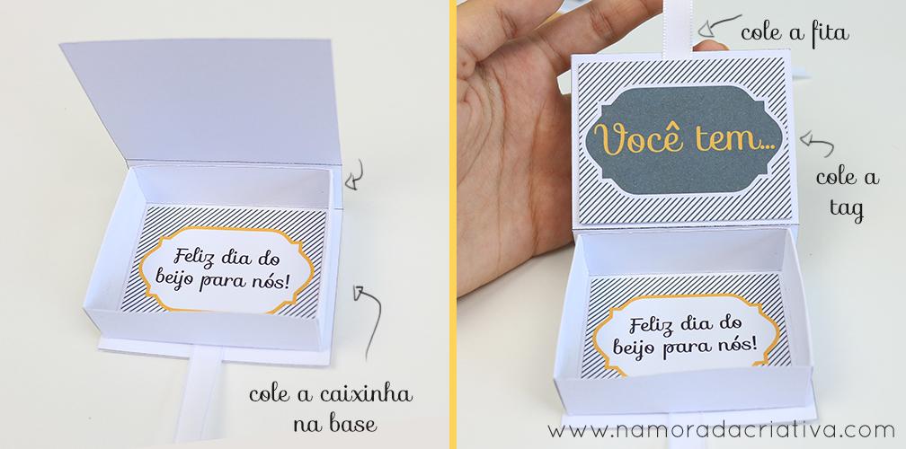caixinhacombatons_diadobeijo_namoradacriativa_7