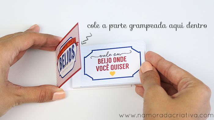 cuponsdebeijos_namoradacriativa_3