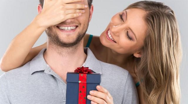 Top 10 presentes masculinos da Gentleman Store