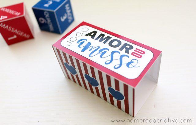 amoreamasso_3