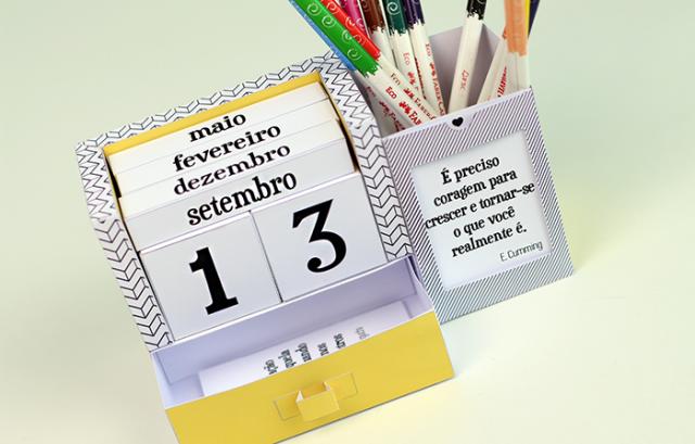 calendarioinfinito
