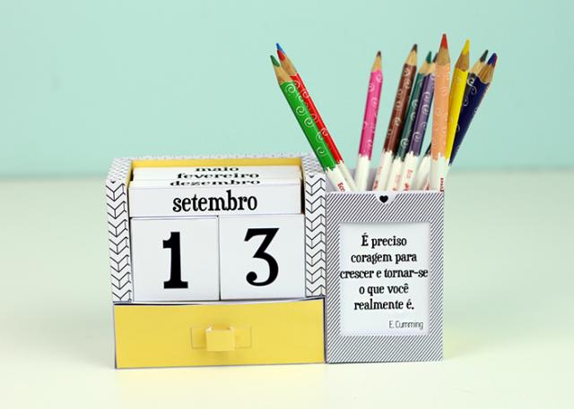 calendarioinfinito_1