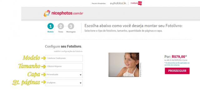 nicephotos_1