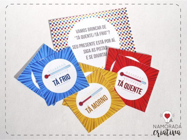 jogo_taquentetafrio_namoradacriativa_1