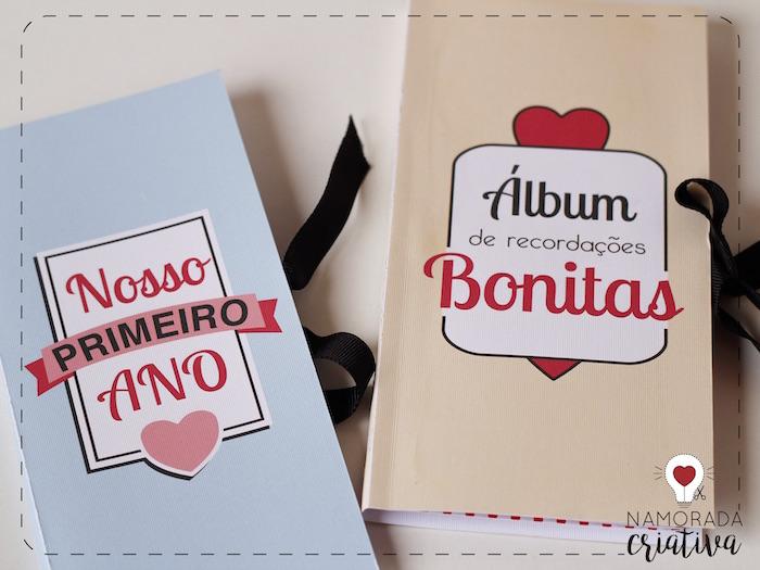 minialbum_namoradacriativa_20