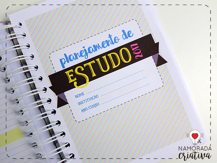 plannerdeestudo_canaldachai_NC