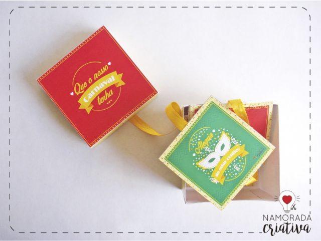 caixa_cartão_carnavaldoamor_namoradacriativa_2