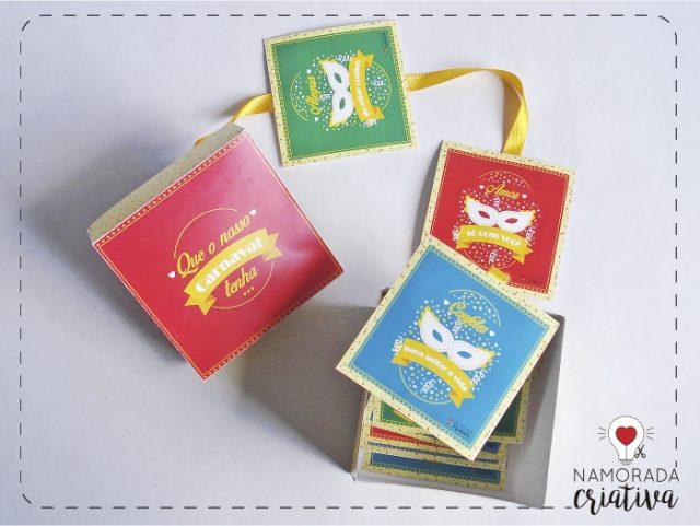 caixa_cartão_carnavaldoamor_namoradacriativa_3
