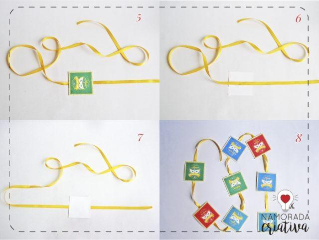 caixa_cartão_carnavaldoamor_namoradacriativa_5