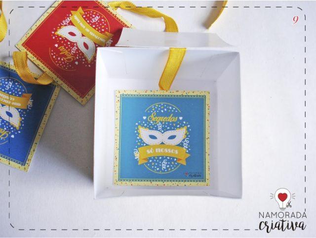 caixa_cartão_carnavaldoamor_namoradacriativa_6