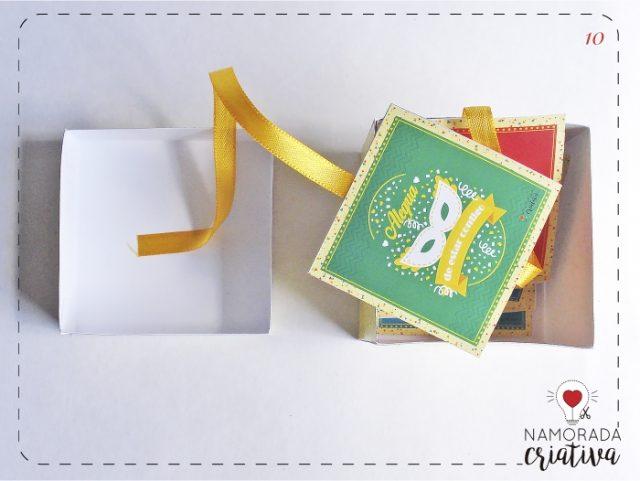 caixa_cartão_carnavaldoamor_namoradacriativa_7