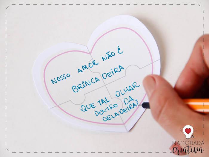 cacaovosromantica_namoradacriativa_9