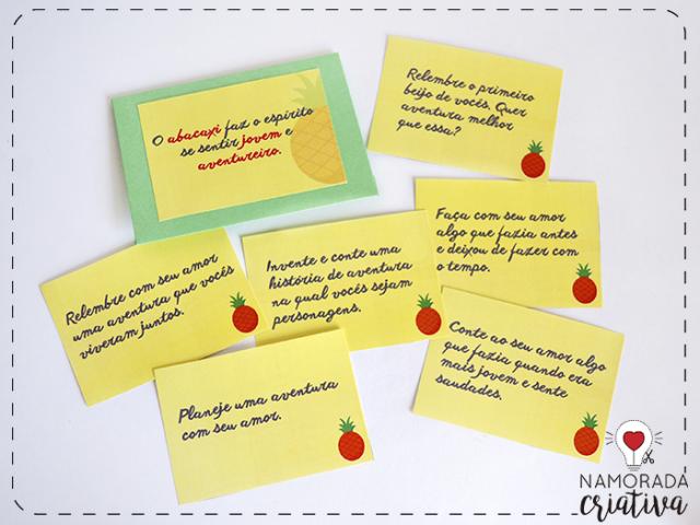 saladadefrutas_namoradacriativa-12