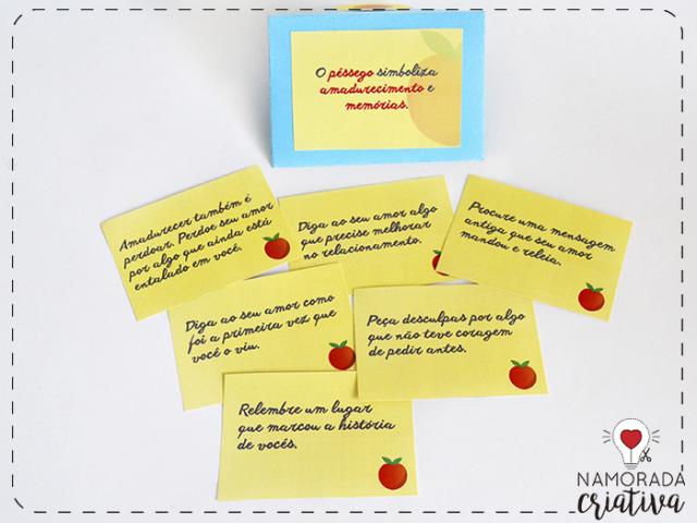 saladadefrutas_namoradacriativa-14