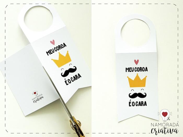 cartao_garrafa_diadospais_namoradacriativa_6