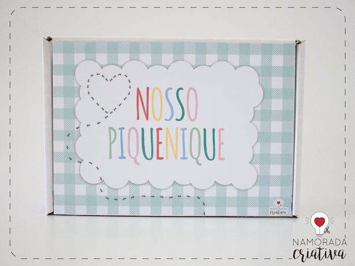 piqueniquenacaixa_namoradacriativa_1