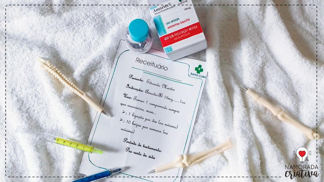 presente_namoradomedicina_namoradacriativa_3