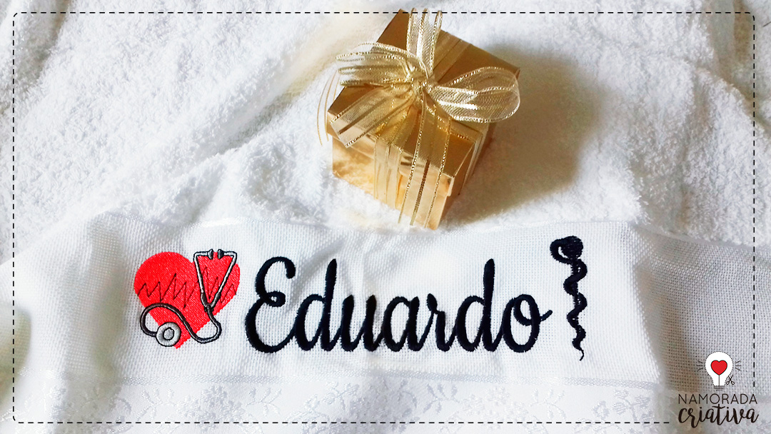 presente_namoradomedicina_namoradacriativa_8
