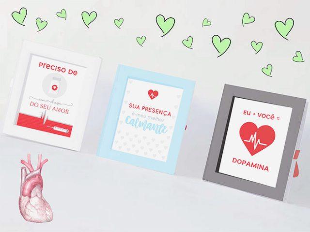 Medicina 3 cartões_Namorada Criativa OK