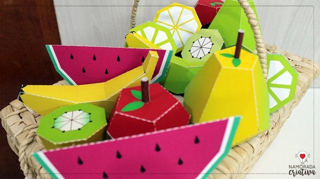 frutasdepapel_canaldachai_namoradacriativa1