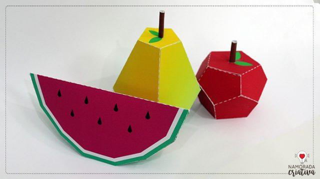 frutasdepapel_canaldachai_namoradacriativa2