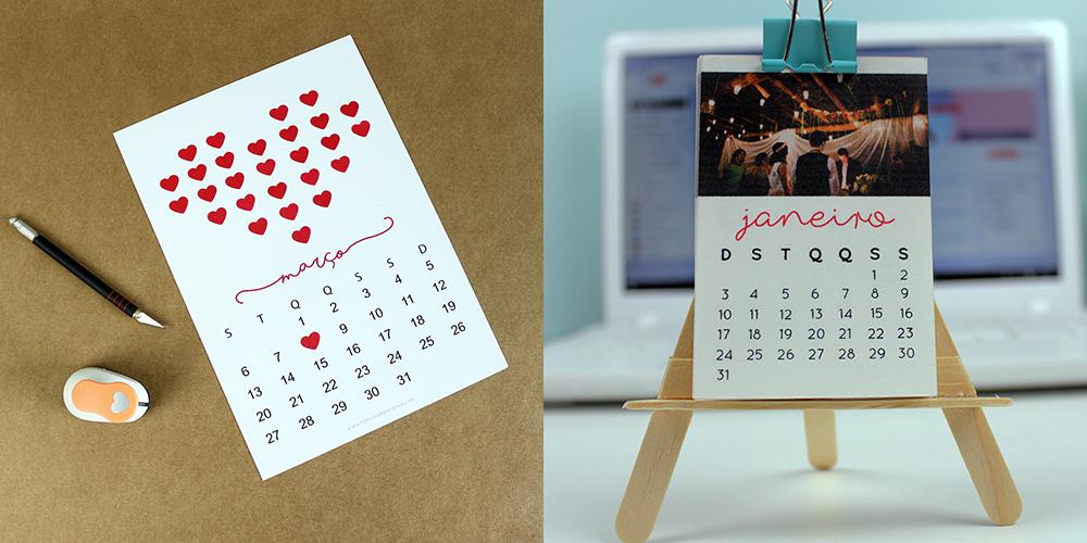 calendarios_personalizaveis_download_chaimorais
