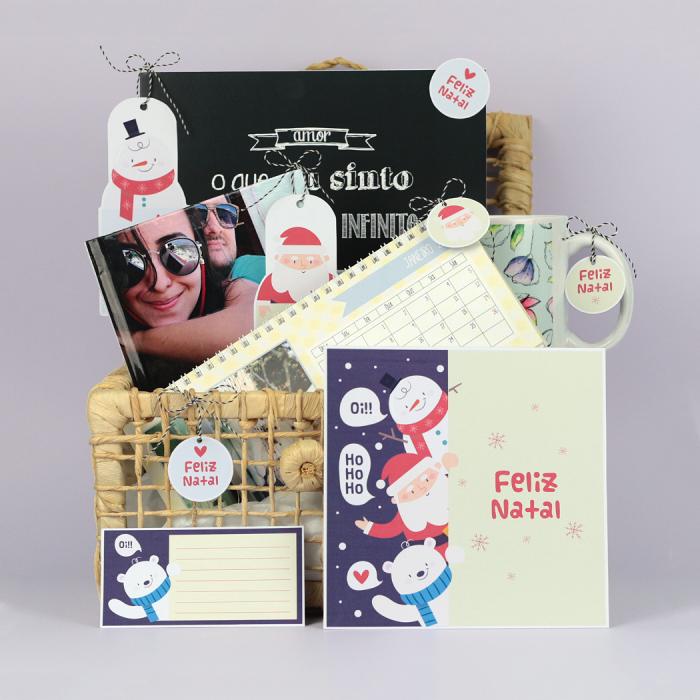 Minha loja de fotos na Nicephotos + Kit de tags de Natal para baixar