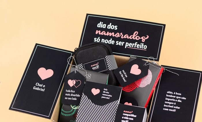 caixadiadosnamorados_namoradacriativa