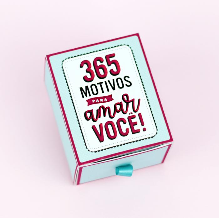 caixa365motivos_namoradacriativa_chaimorais