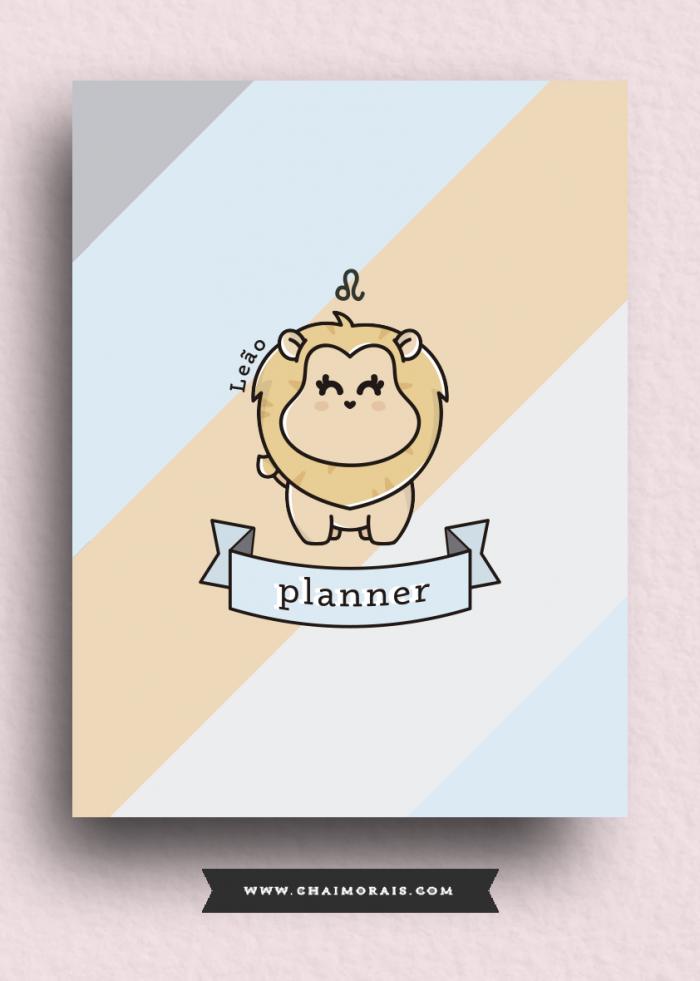 capasignos_planner2020_2