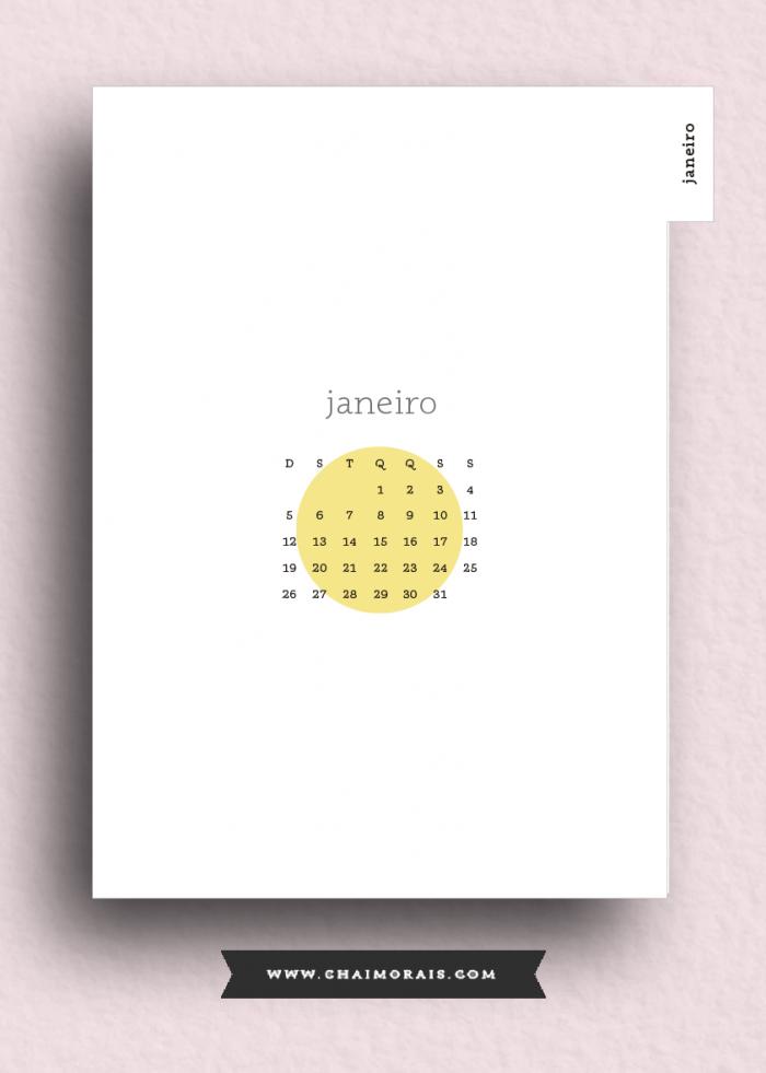 divisória_calendario_2020