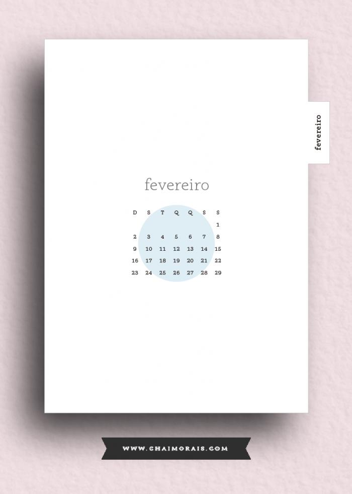 divisória_calendario_2020_1