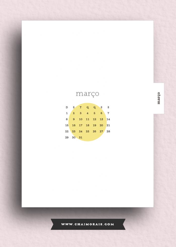 divisória_calendario_2020_2