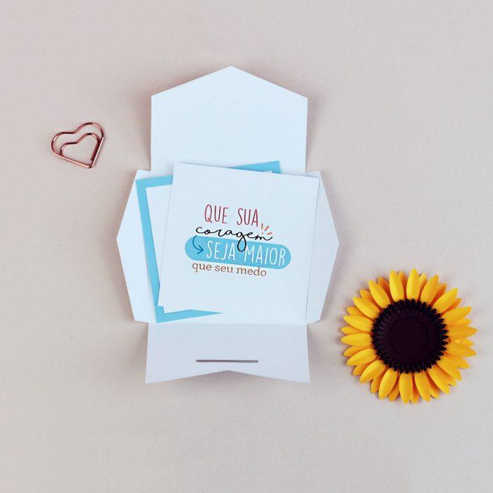 cartãocoragem_chaimorais_1