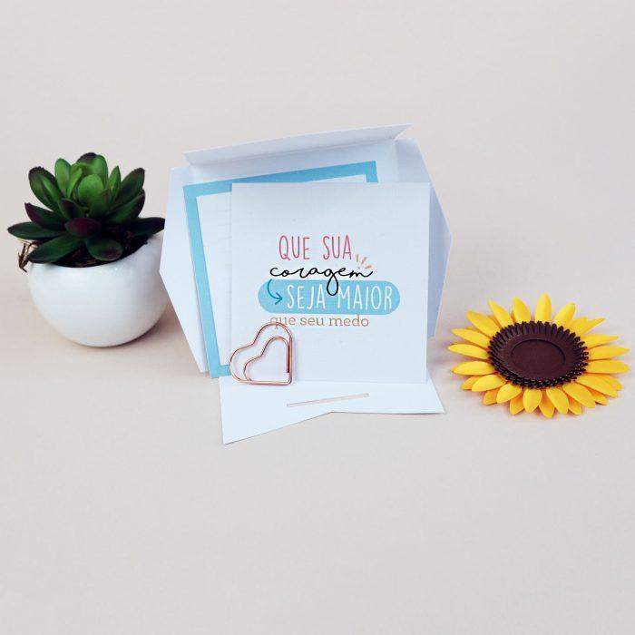 cartãocoragem_chaimorais_3