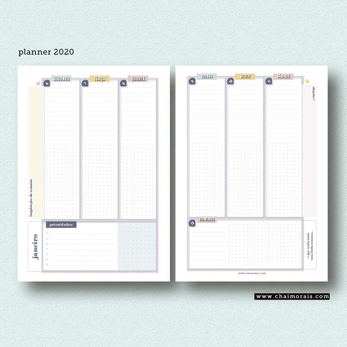 planner2020_baixargratis_chaimorais (1)