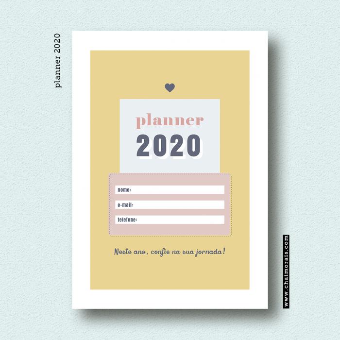 planner2020_baixargratis_chaimorais (2)