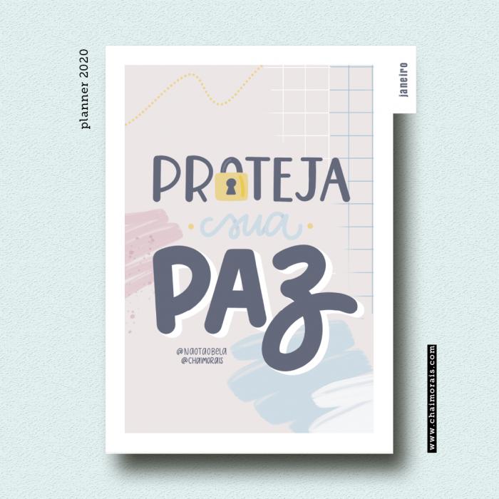 planner2020_parabaixar_chaimorais (11)
