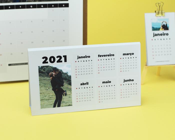 calendariodemesa_namoradacriativa