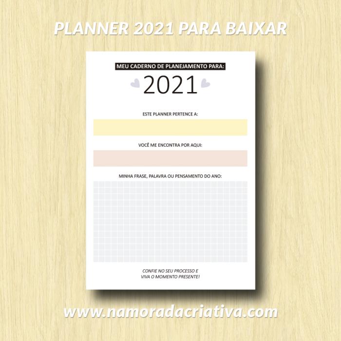 planner2021_namoradacriativa