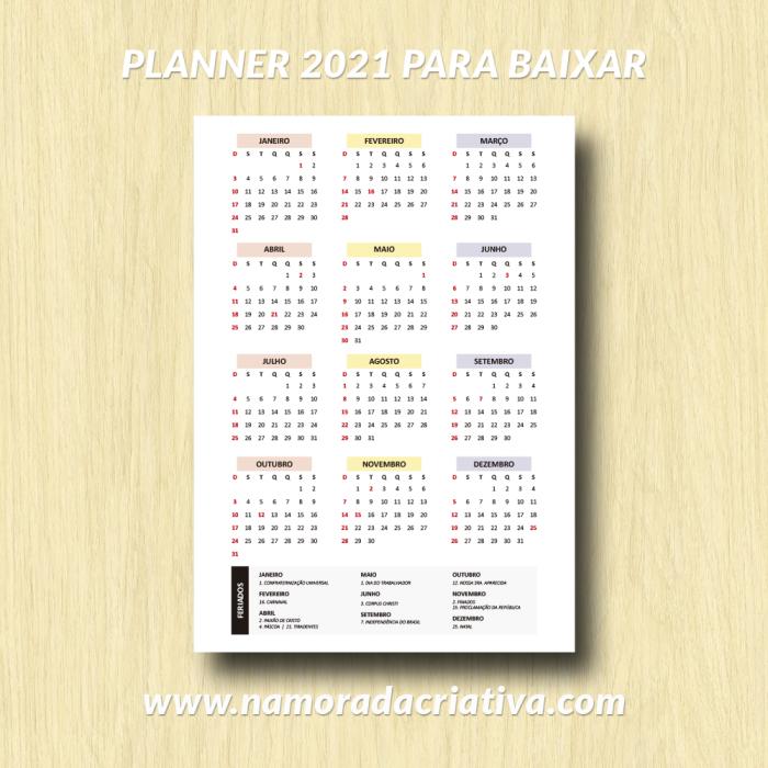 planner2021_namoradacriativa_1