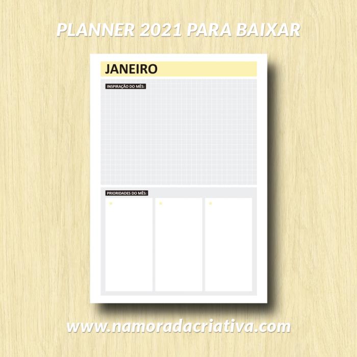 planner2021_namoradacriativa_3
