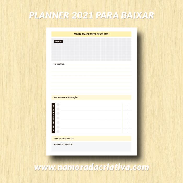 planner2021_namoradacriativa_4