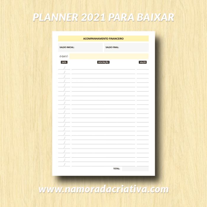 planner2021_namoradacriativa_5