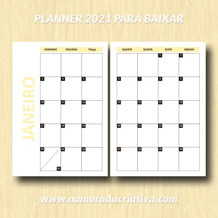 planner2021_namoradacriativa_6