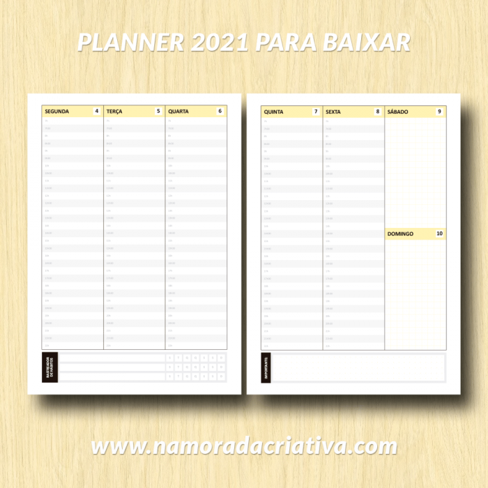 planner2021_namoradacriativa_7