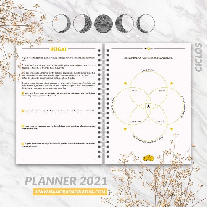 ikigai_planner2021ciclos_namoradacriativa