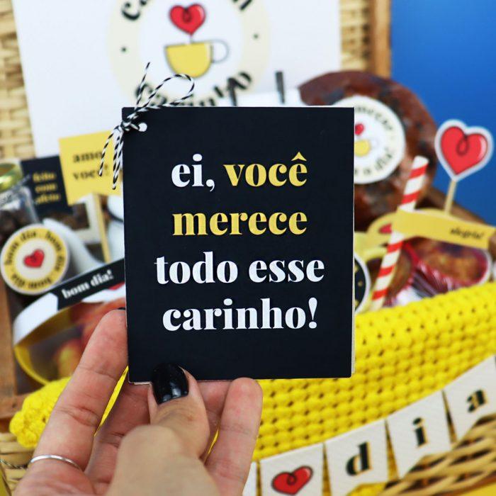 kitcafedamanha_cafécomcarinho_namoradacriativa_5